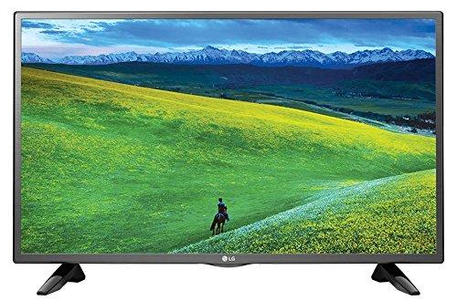 LG-32LH517A-81-cm-32-inches-HD-Ready-LED-IPS-TV-Black