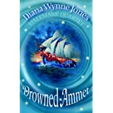 Drowned Ammet (Dalemark Quartet)by Diana Wynne Jones