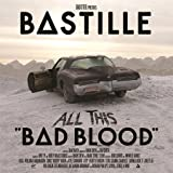 All This Bad Blood (2CD)