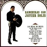 Rancheras Con Javier