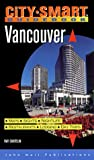 img - for Vancouver (City-Smart Vancouver) book / textbook / text book