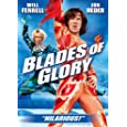 Blades of Glory (Widescreen Edition) [DVD]