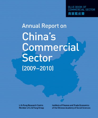 blue-book-of-commercial-sector-annual-report-on-china-s-commercial-sector-2009-2010