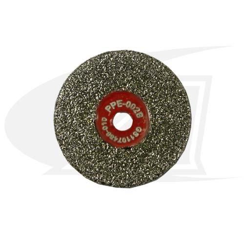 Sharpie Tungsten Grinder Premium Diamond Grinding Wheel (Handheld Tungsten Grinder compare prices)