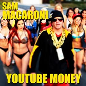 Amazon.com: Youtube Money (feat. Davin Dell'osa & Salim
