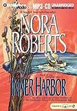 Inner Harbor (Quinn Brothers)