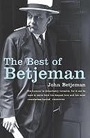 The Best of Betjeman