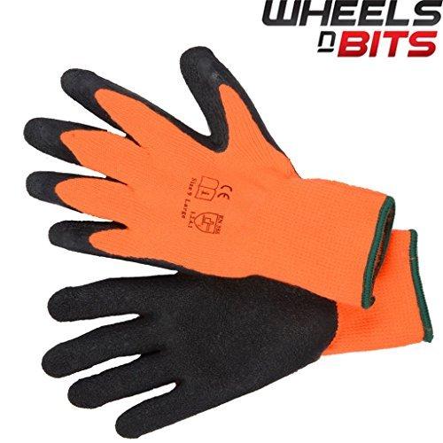 taille-9-12-revetement-en-latex-gants-de-travail-de-securite-thermique-pu-grip-builders-mecanicien