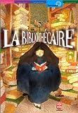 echange, troc Gudule - La Bibliothécaire