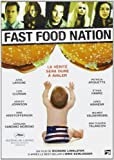 Fast Food Nation [Édition Prestige]