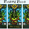 Image of album by Rusted Root
