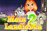 Mein Landleben 2 [Download]