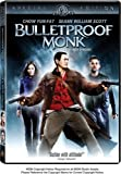 Bulletproof Monk (Un Moine A Toute Epreuve) (Special Edition) (Bilingual)