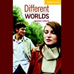 Different Worlds | Margaret Johnson