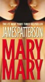 Mary, Mary (0446619035) by James Patterson