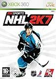 Cheapest NHL 2K7 on Xbox 360