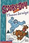 Scooby-Doo et l'homme des neiges