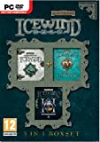 Icewind Dale 3-in-1 Compilation (PC DVD)