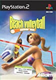 Cheapest Summer Heat Beach Volleyball on PlayStation 2