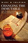Changing the Immutable: How Orthodox...