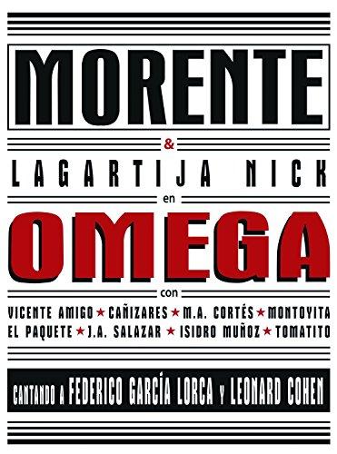 omega-20-edicion-aniversario-vinilo