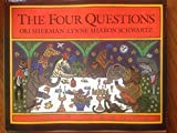 The Four Questions (0803706006) by Schwartz, Lynne Sharon