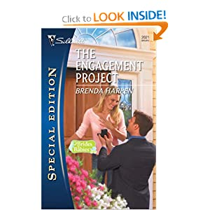The Pregnancy Project Ebook