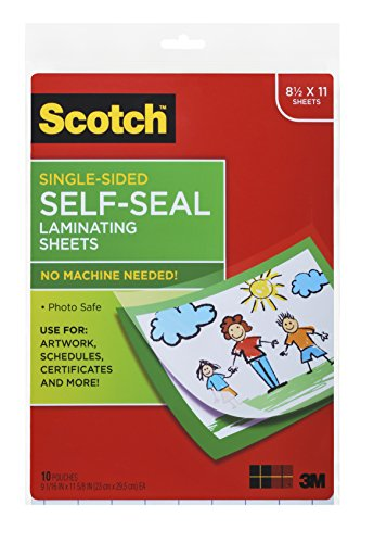 scotch-single-sided-laminating-sheets-9-x-12-inches-letter-size-ls854ss-10