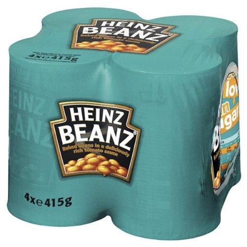 heinz-baked-beans-6x4x415g