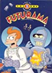 Futurama V3