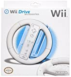 Wii - Lenkrad Drive