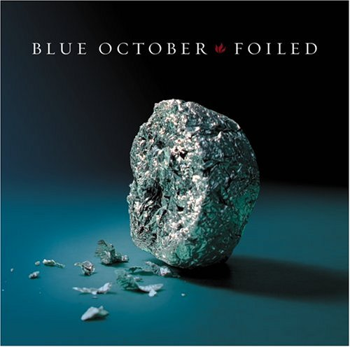 blue october  songs