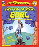 Outer Space Earl : The Trees Have the Blues