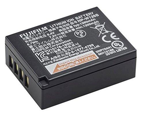 fujifilm-np-w126s-batteria-ricaricabile-agli-ioni-di-litio-nero