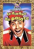 echange, troc Le Dingue du Palace