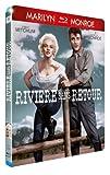 echange, troc La rivière sans retour [Blu-ray]