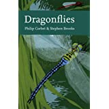 Dragonflies (Collins New Naturalist Library, Book 106)by Philip Corbet