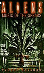 Music of the Spears