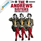 The Andrew Sisters: Rum and Coca Cola