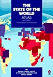 The State of the World Atlas: The Uni...