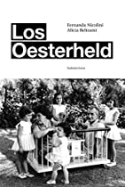 Los Oesterheld (spanish Edition)