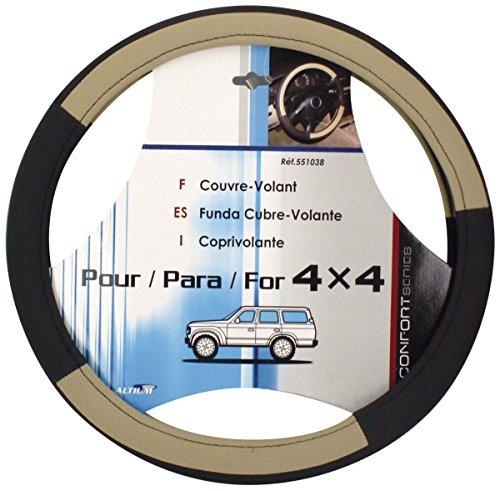 altium-cubre-volante-negro-beige-4x4
