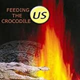 Feeding The Crocodile