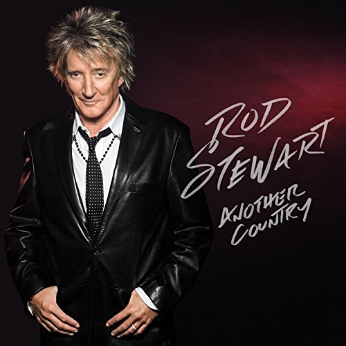 Rod Stewart-Another Country-Deluxe Edition-CD-FLAC-2015-PERFECT
