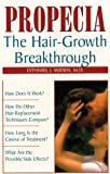 img - for Propecia: The Hair-Growth Breakthrough book / textbook / text book