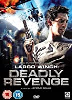 Largo Winch - Deadly Revenge