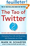 The Tao of Twitter: Changing Your Lif...