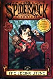 The Seeing Stone (Spiderwick Chronicles)