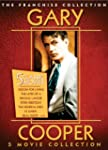 Gary Cooper 5 Movie Collection (Desig...