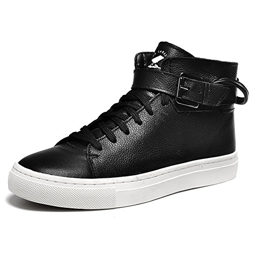 zsuo-fashion-outdoor-sports-shoes-high-top-black-39